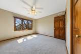 1014 Thoroughbred Circle - Photo 28