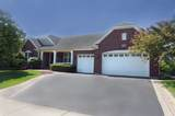 2268 Clearbrook Court - Photo 1