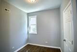 3359 37th Place - Photo 20