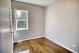 3359 37th Place - Photo 21