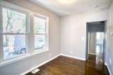 3359 37th Place - Photo 22