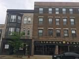 2428 Lincoln Avenue - Photo 1