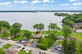 903 River Terrace Drive - Photo 32