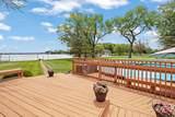 903 River Terrace Drive - Photo 34