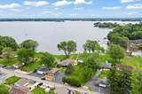903 River Terrace Drive - Photo 35