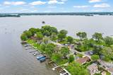 903 River Terrace Drive - Photo 37