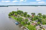 903 River Terrace Drive - Photo 38