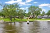 903 River Terrace Drive - Photo 40
