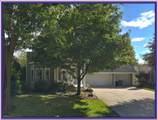5831 Elinor Avenue - Photo 2