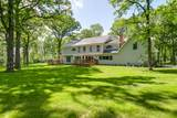23441 Elm Road - Photo 44