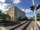 1307 Lacoma Court - Photo 4