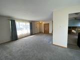 7837 Wheatfield Drive - Photo 10