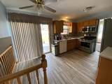 7837 Wheatfield Drive - Photo 11