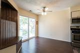 1214 Quincy Court - Photo 4