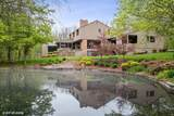 1609 Valley Hill Road - Photo 2