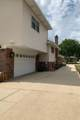 731 Villa Avenue - Photo 35