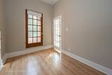 750 Belden Avenue - Photo 4