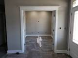 908 Foxview Drive - Photo 5