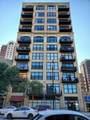 1516 Wabash Avenue - Photo 2