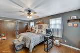 5715 Gainsborough Place - Photo 15