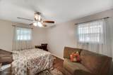 5715 Gainsborough Place - Photo 16