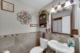 5715 Gainsborough Place - Photo 18