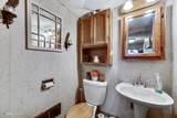 5715 Gainsborough Place - Photo 23