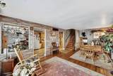 5715 Gainsborough Place - Photo 5
