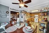 5715 Gainsborough Place - Photo 8
