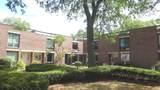 12 Birch Tree Court - Photo 1