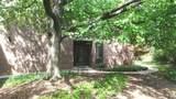 12 Birch Tree Court - Photo 3