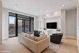 3055 Lincoln Avenue - Photo 8