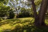 613 Macarthur Drive - Photo 4