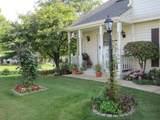 2665 College Hill Circle - Photo 21