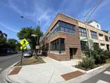 2804 Lakewood Avenue - Photo 1