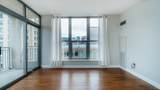 600 Dearborn Street - Photo 11