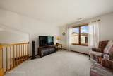8336 Raptor Trail - Photo 11