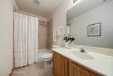 8336 Raptor Trail - Photo 13