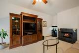 8336 Raptor Trail - Photo 4