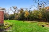 85 Bent Creek Ridge - Photo 18
