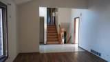 18601 Becker Terrace - Photo 11