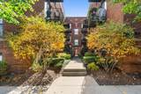 1647 Addison Street - Photo 2