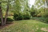 28659 Thorngate Drive - Photo 4