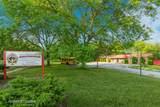 18225 Fountainbleau Drive - Photo 2