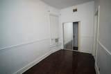 3460 Lincoln Avenue - Photo 11