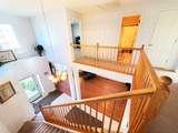 67 Timber Trails Court - Photo 30