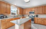 67 Timber Trails Court - Photo 4