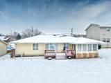 818 Grove Street - Photo 6