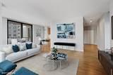 635 Dearborn Street - Photo 5