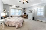 769 Kenilworth Avenue - Photo 38